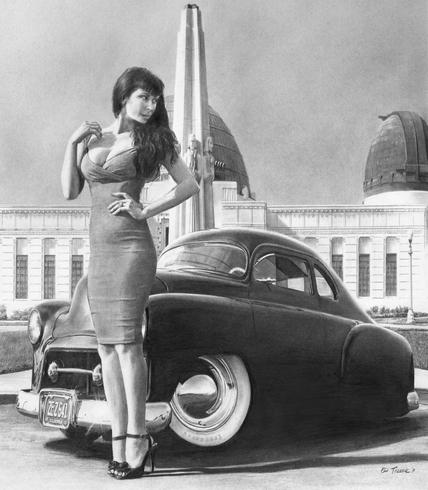 Antique Cars Adverts Revised - Page 2 65447010155904921165041895211595771274et0t2