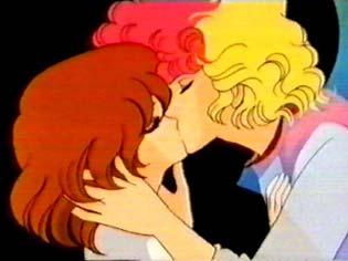 Embrasse-moi Lucile  6546542v9iekqu