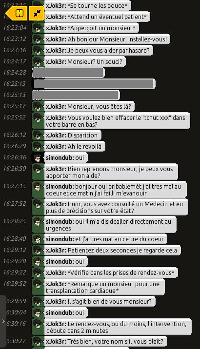 [xJok3r] Rapport d'action RP | Chirurgien - Page 2 654725Sanstitre