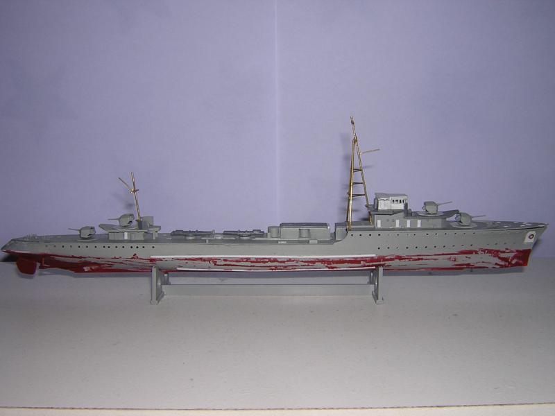 L'Adroit (torpilleur d'escadre) 1/400 654736DSCN7129