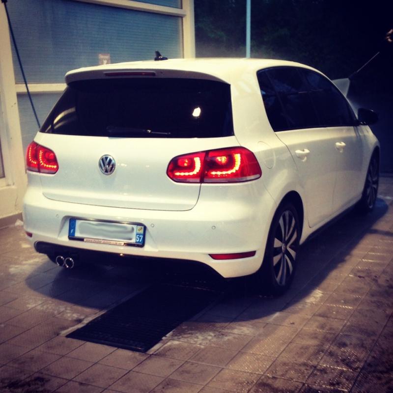 [GTD blanc candy 5p BVM6 05/12] vitre teintée- adidas 18 - RNS 510 - gladen  - bi-xenon led - bluetooth premium - toit noir ...  655133410