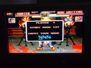 art of fighting 655706DSCF02861