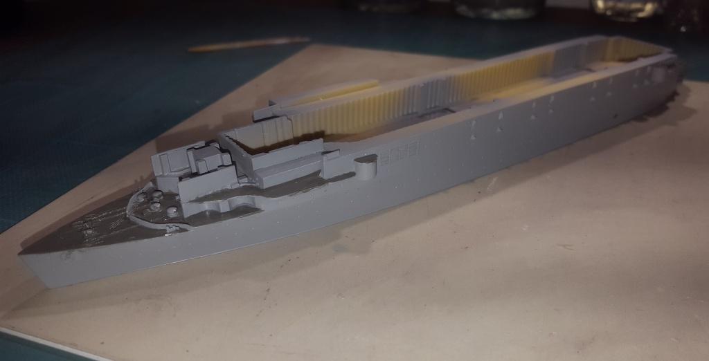 Béarn HP Models au 1/700 65579120161111170653