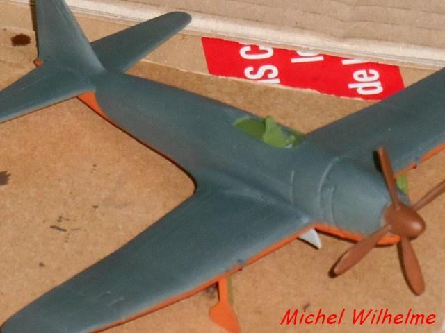 Mitsubishi A7M Reppu 656613DSCN9117Copier