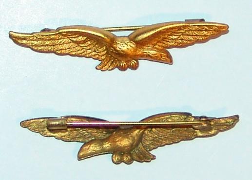 Aviation - Armée de l'air française de 1945 à 1962 - Page 2 656899DSC09930