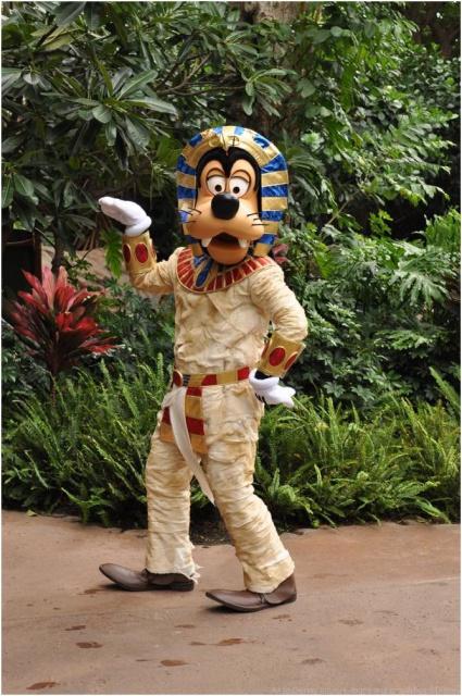 [Disney Vacation Club] Aulani, a Disney Resort & Spa (29 août 2011) - Page 9 657284w184