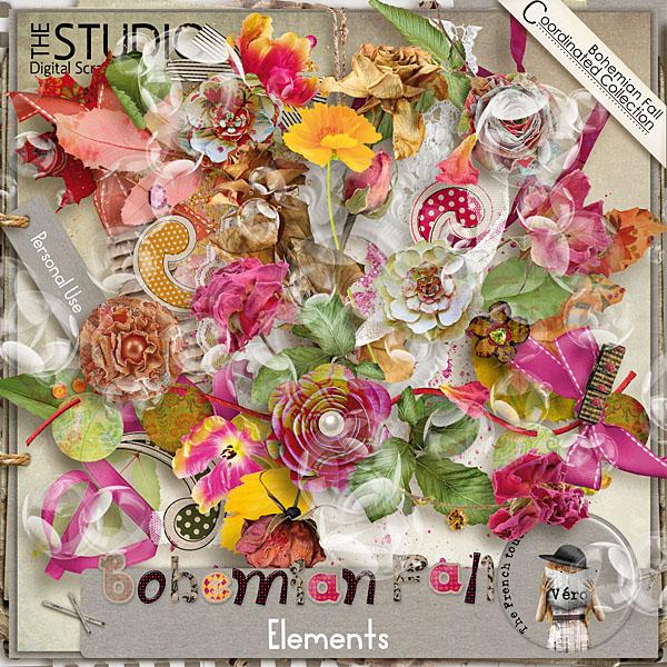 Véro - MAJ 02/03/17 - Spring has sprung ...  - $1 per pack  - Page 7 6581955101