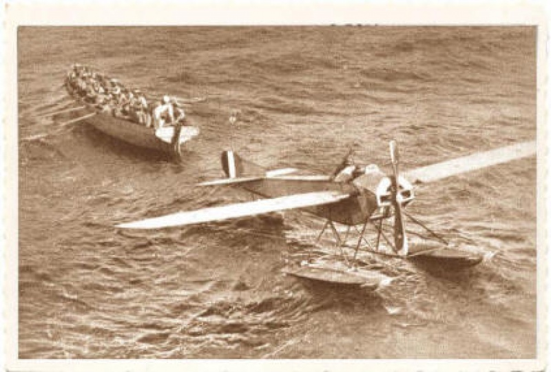 aeronaval en 1914+18 658485aeronavale1914