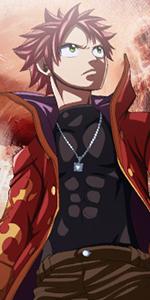 Isanagi D.Luffy