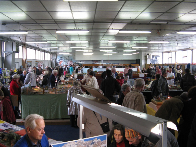 exposition 2011 salle du judo 659865IMG2382