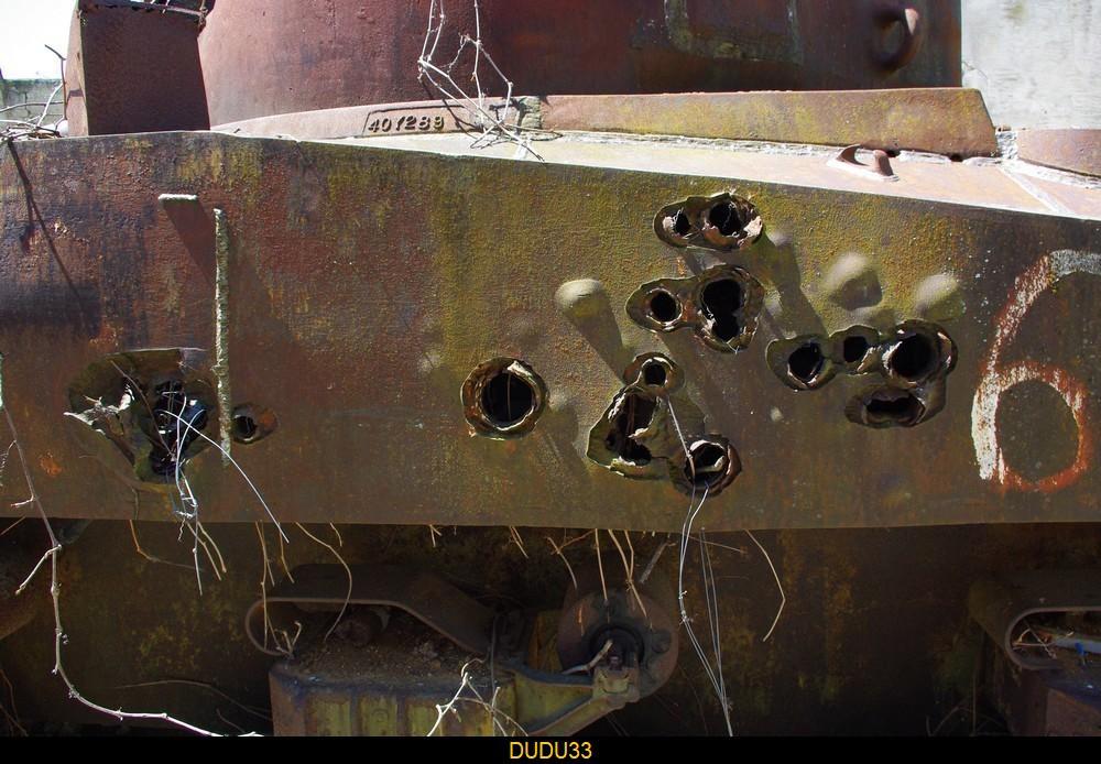Sherman M4 A2 DV  660258imgp5826rimagesiacom8kno