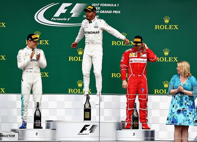 F1 GP de Grande-Bretagne 2017 : Victoire Lewis Hamilton 6610562017GPdeGrandeBretagneBottasHamiltonRikknen
