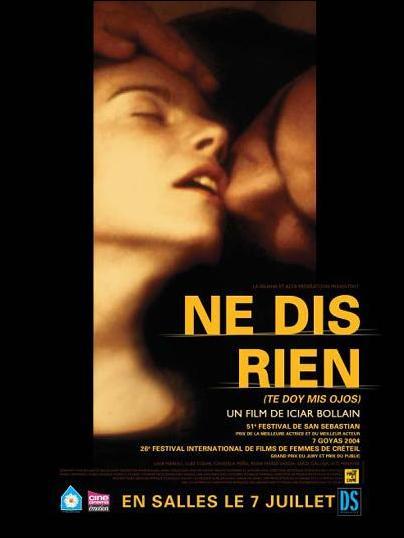 MARABOUT DES FILMS DE CINEMA  661130nerien
