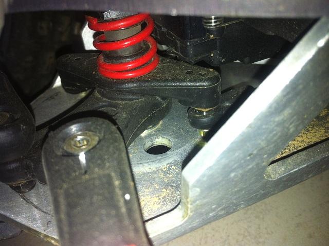 mon baja hpi optionner piste  661912IMG0040