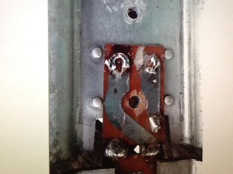 [ Tuto ] Changement transistor de chauffage ph1 662058image221