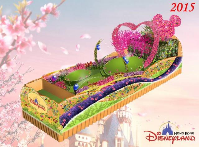 Hong Kong Disneyland Resort en général - le coin des petites infos - Page 2 663741tc1