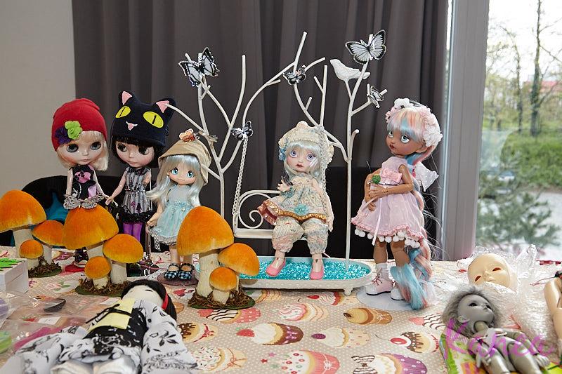 Dolls Rendez-Vous Nantes 2017 66386161C2550