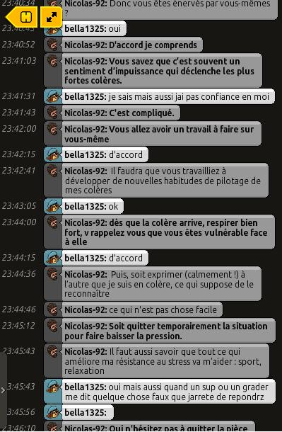 Nicolas-92 : Rapports d'actions RP [C.H.U] 663955psyrdv2bella