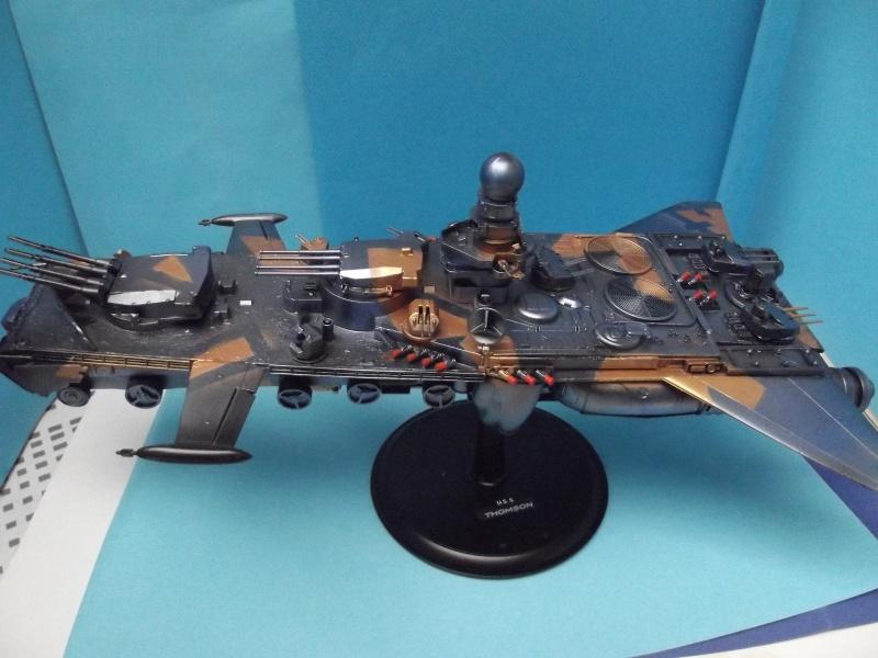USS Tomshon scratch 664311DSCF8604