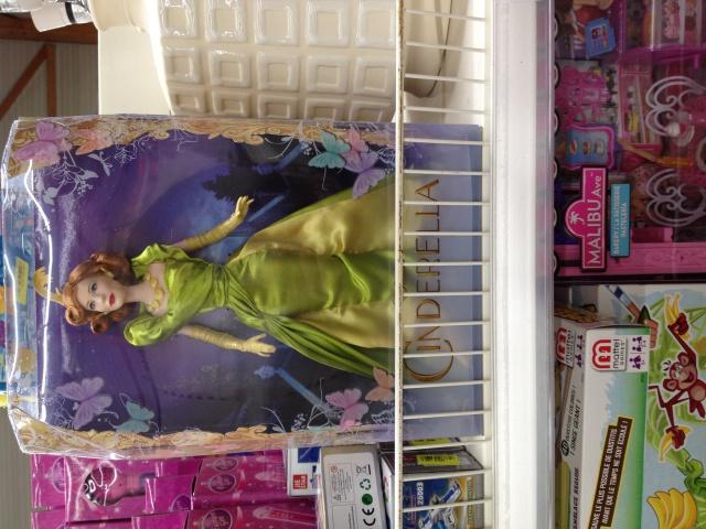 Articles Disney bradés dans les magasins Noz - Page 39 665298IMG4668