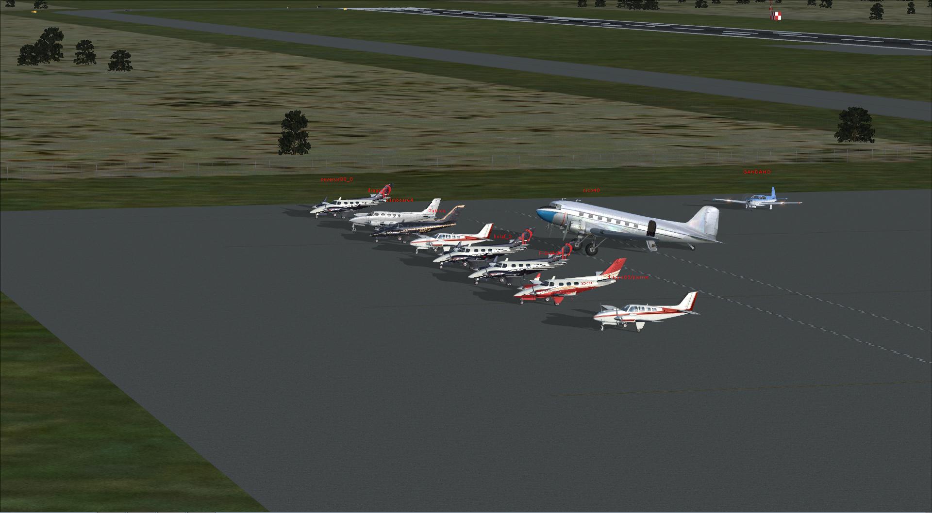 3ème étape de l'aéropostale 665331201411721531526