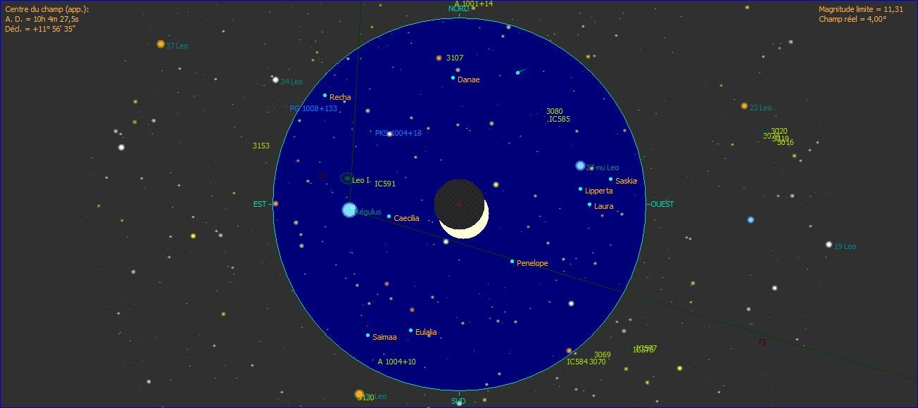 Eclipse totale de Soleil - 21 août 2017 666183eclipse20170821fortdefrance