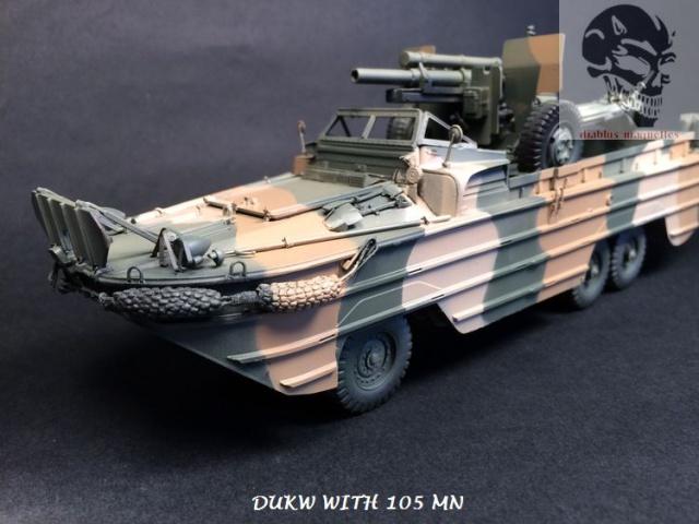 Duck gmc,avec canon de 105mn,a Saipan - Page 2 667137IMG4450