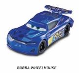Les Racers Cars 3 667392BubbaWheelhouse
