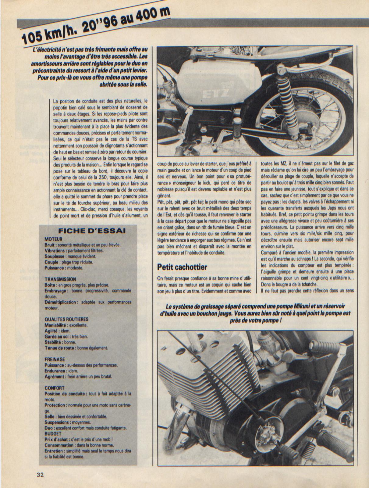 essai moto journal 1986 125 etz 668477Scan5