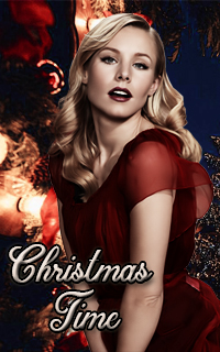 Kristen Bell Avatars 200*320 pixels - Page 2 668605anita