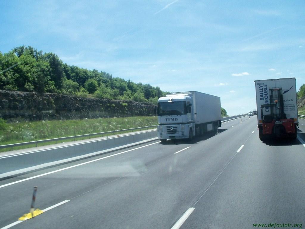 TFMO. (Transports Frigorifiques du Mont d'Or)(Lissieu, 69) 669130photoscamions24V1114Copier