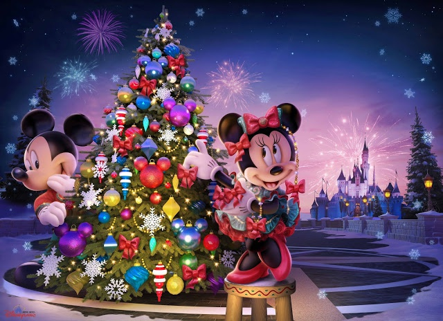 Hong Kong Disneyland Resort en général - le coin des petites infos - Page 11 669322w764