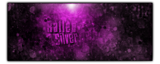 Ma petite galerie par Rallen silver  - Page 13 669563886171701renderLINKZELDATPcopie