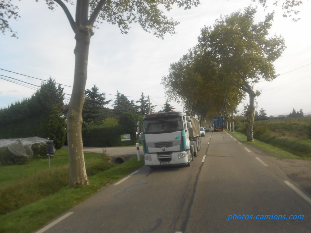 Divers Drôme (26) 669832DSCN5323Copier