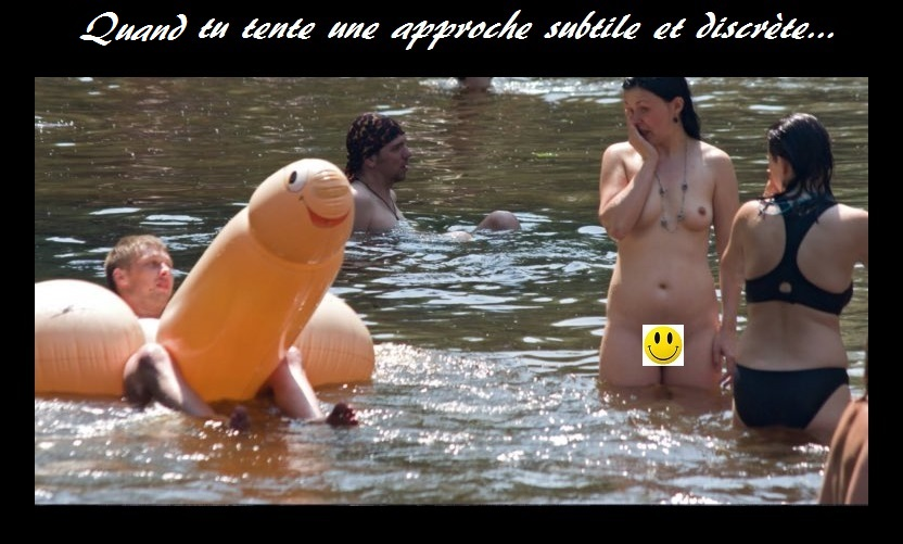 HUMOUR - blagues - Page 5 670128Discrte
