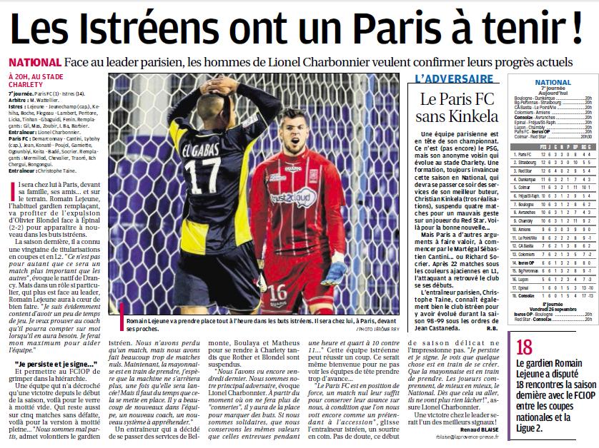 PARIS FC - Page 6 670189387c