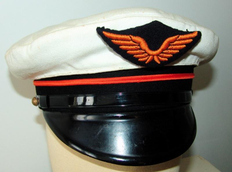 armee de l air - Aviation - Armée de l'air française de 1945 à 1962 670311DSC09067