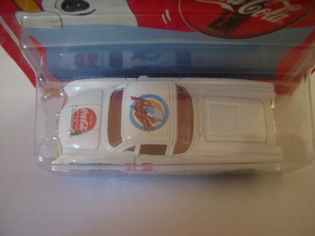 N°279 Chevrolet corvette 58 670349s4200019
