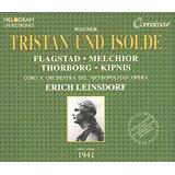 tristan - Wagner - Tristan et Isolde (3) - Page 10 670830Met1941