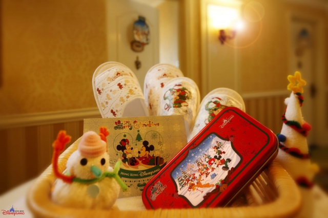 Hong Kong Disneyland Resort en général - le coin des petites infos - Page 11 671789w762
