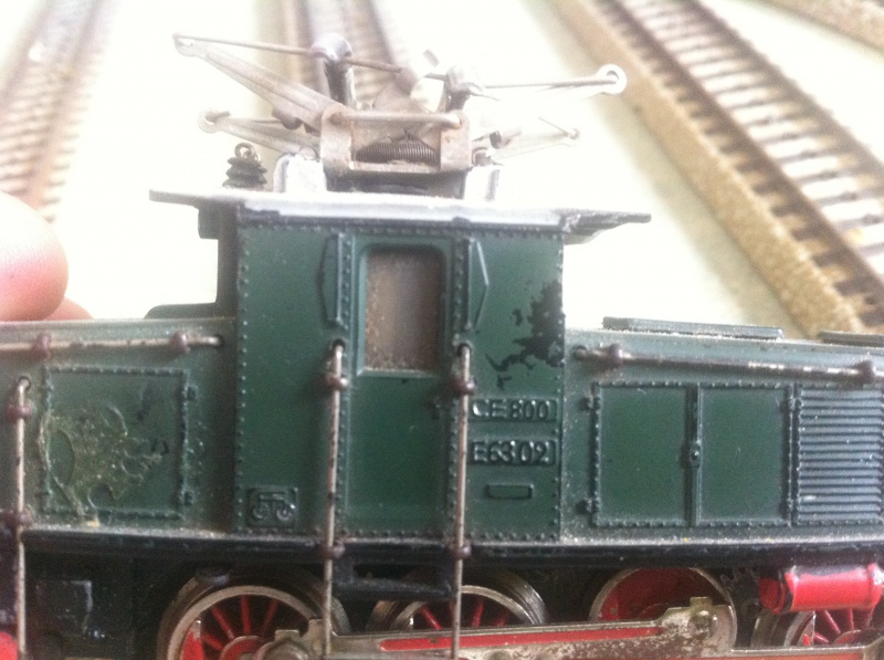 CE 800 et wagon charbon - vos avis 67184520140317IMG4468