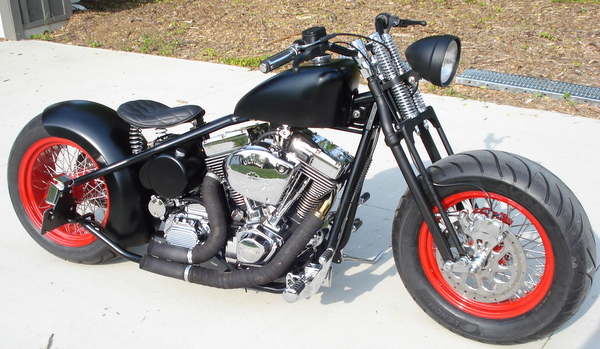 Mon Night Train Bobber 6718930120bobber2000816f322d