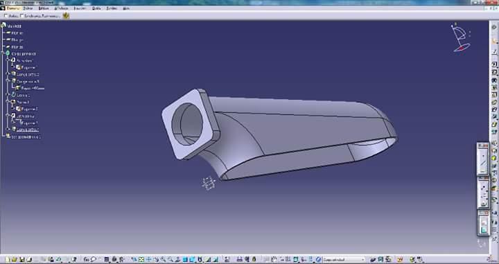 Présentation de la TT Mk1 de Rod - Page 10 671921FBIMG1479938353557