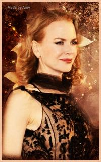 Nicole Kidman 200*320 671997vavanicole