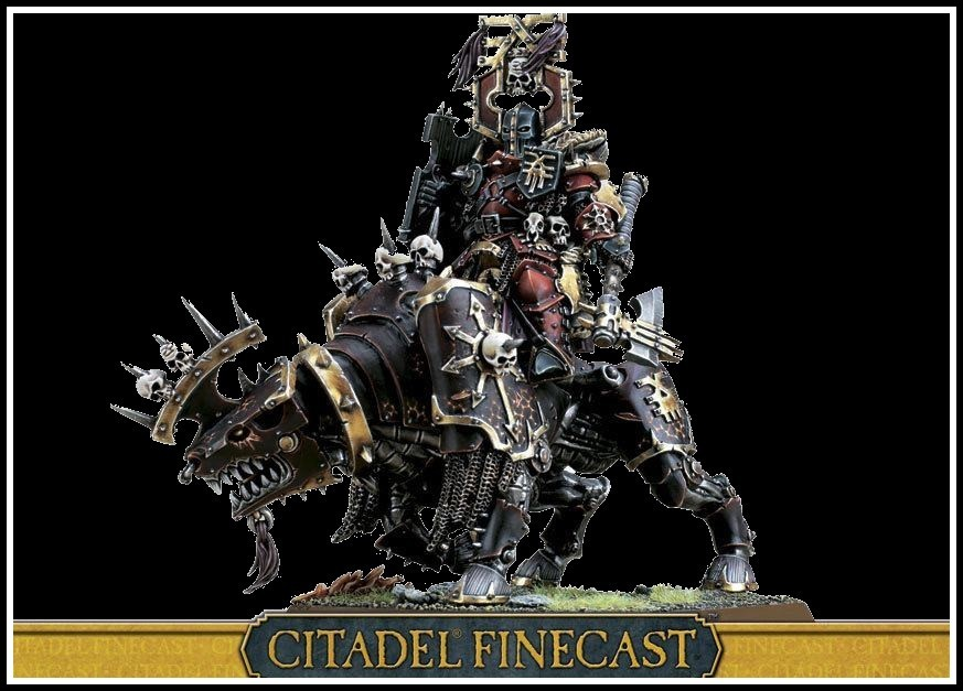 News Warhammer Battle - Page 2 673382Lordofchaos