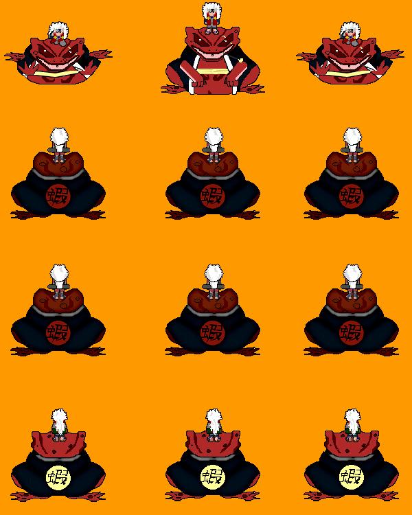 Charas du manga Naruto - Page 2 673458__VX_XP__gamabuntarj3