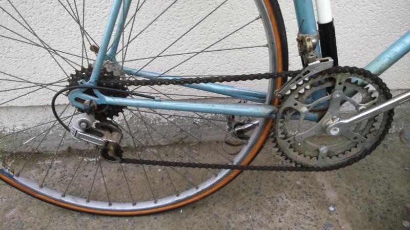 Cilo Full Reynolds 531 1973 674253DSC0016