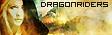 Pern, Dragonriders 674366Logo_3