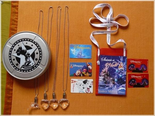 souvenirs gratuits de Disneyland  Paris à ses débuts - Page 3 674651lololo