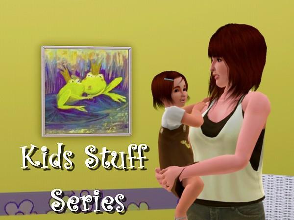 [Créations diverses] Les petits Sims'Riens de Siphoë - Page 5 674983Screenshot159